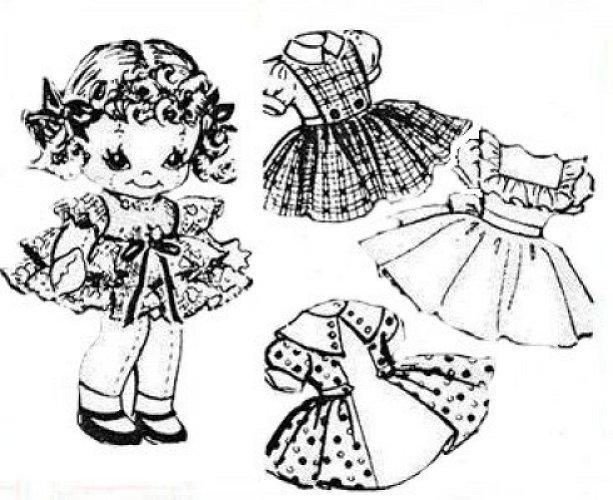 Dollspage2