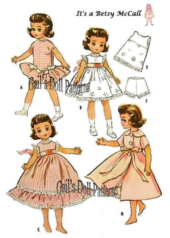 Doll_Clothes8