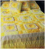 Sunburst Quilts