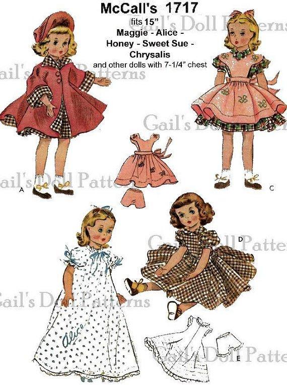 Dolls_Clothes13